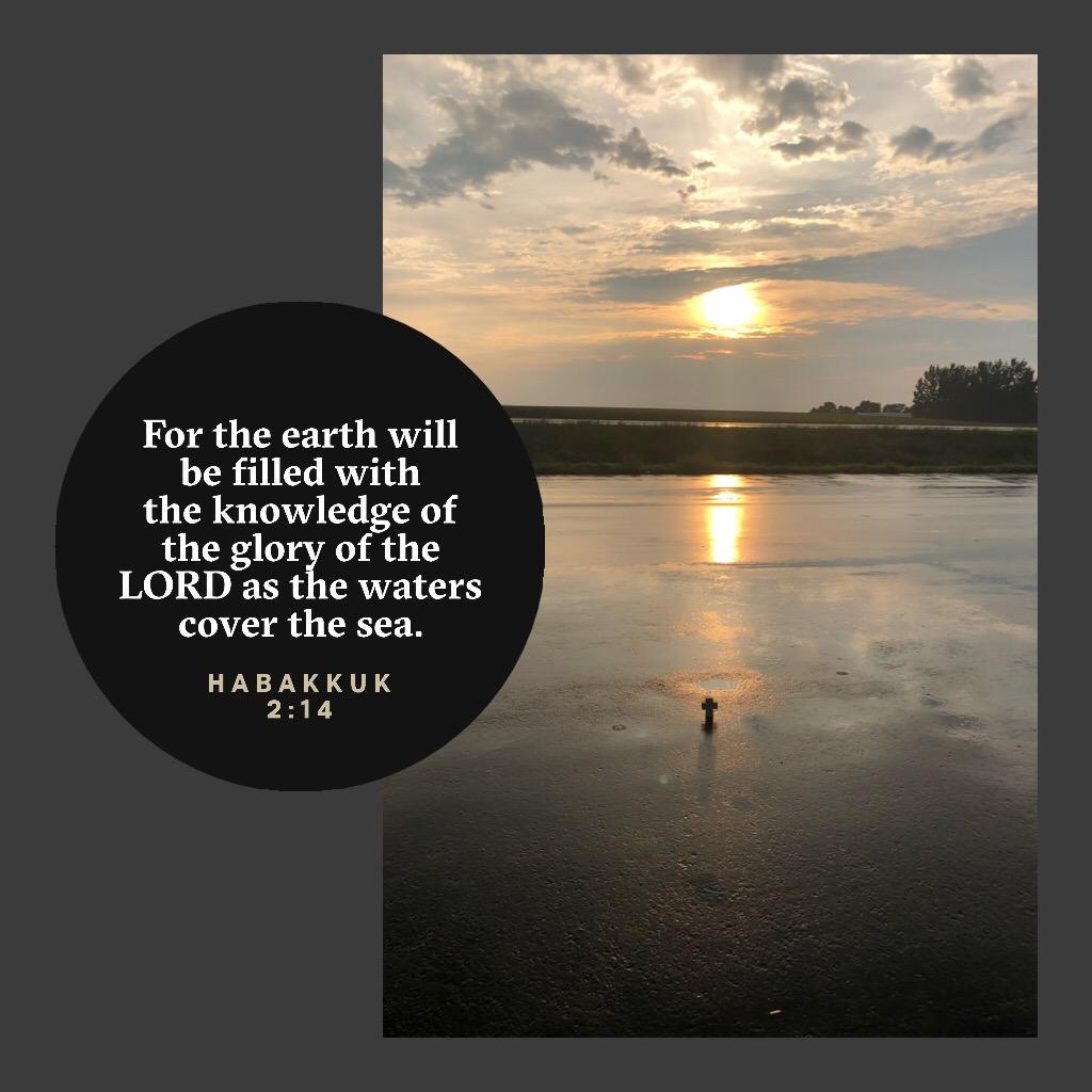 BibleLens_2018_08_05_19_58_51_9410