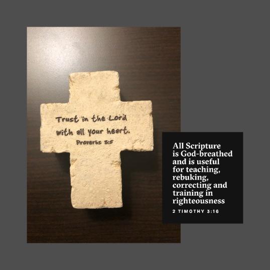 BibleLens_2018_08_06_23_34_59_2300