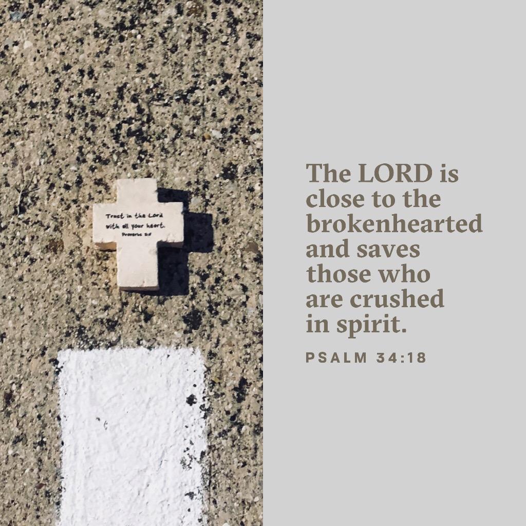BibleLens_2018_08_14_20_34_23_8870