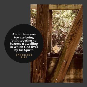 BibleLens_2018_08_24_11_32_46_3960